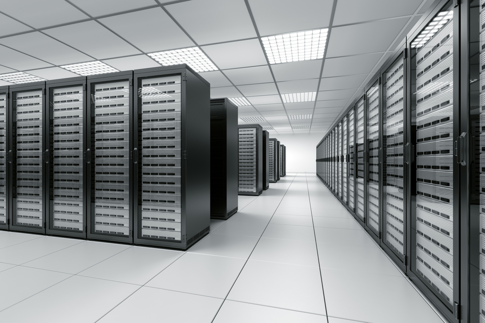 SIO_DataCenter_Rows1