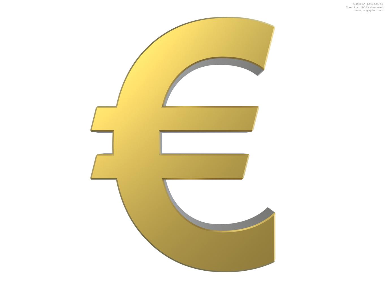 gold-euro-symbol-1280x1024